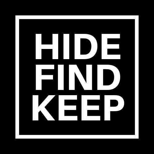 HIDE FIND KEEP.png