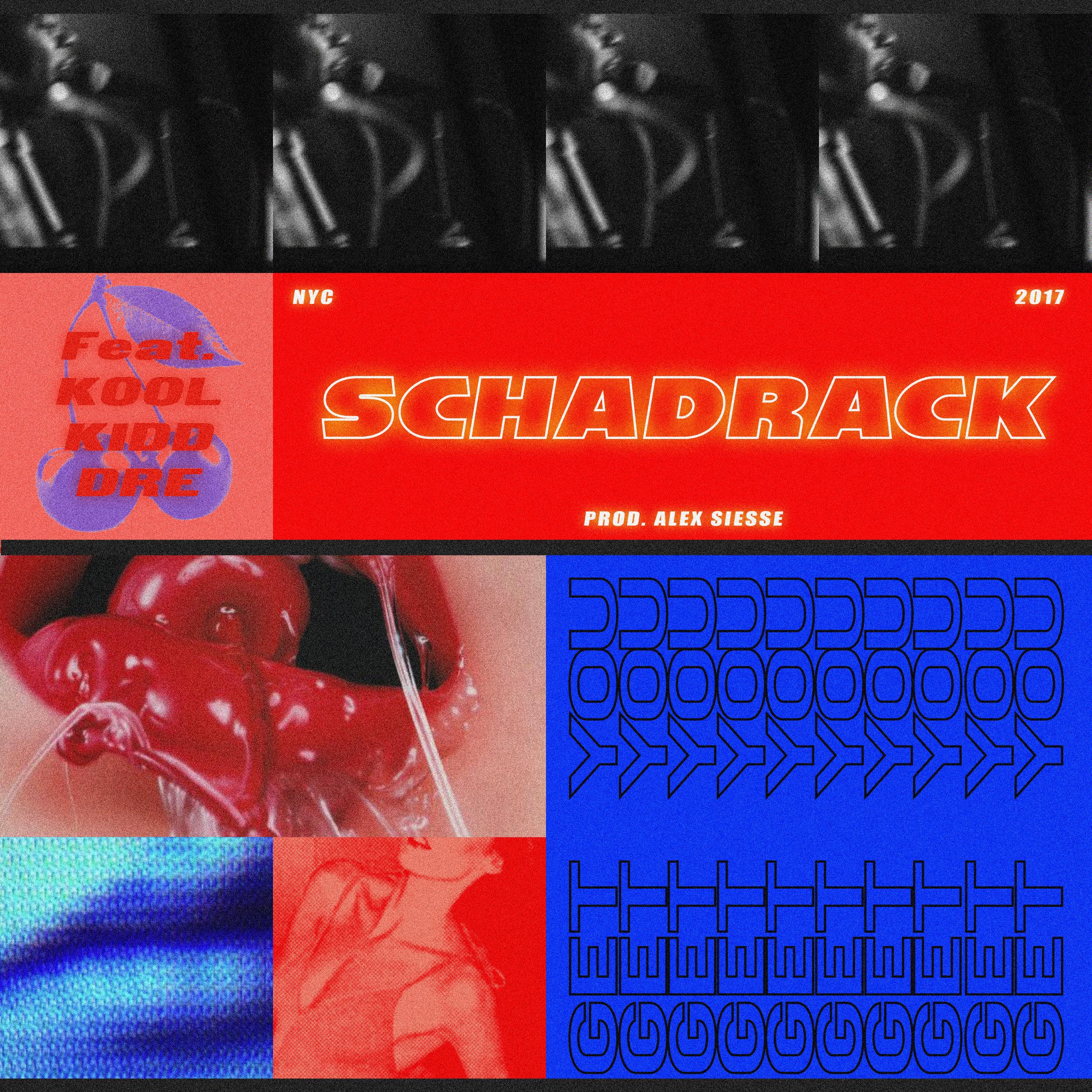 mixtape cover 3.jpg