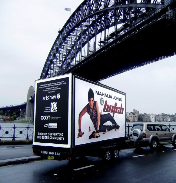 BIG-BUTCH-BILLBOARD-SYDNEY-HARBOUR-BRIDGE.jpeg