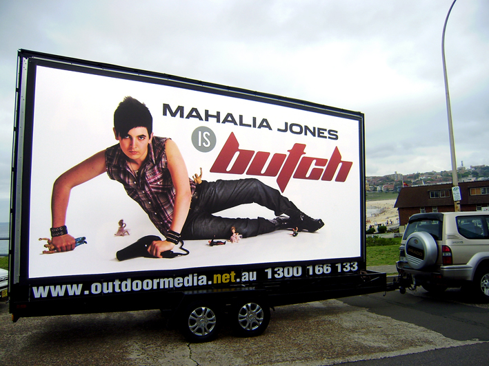 BIG-BUTCH-BILLBOARD-BONDI.jpg