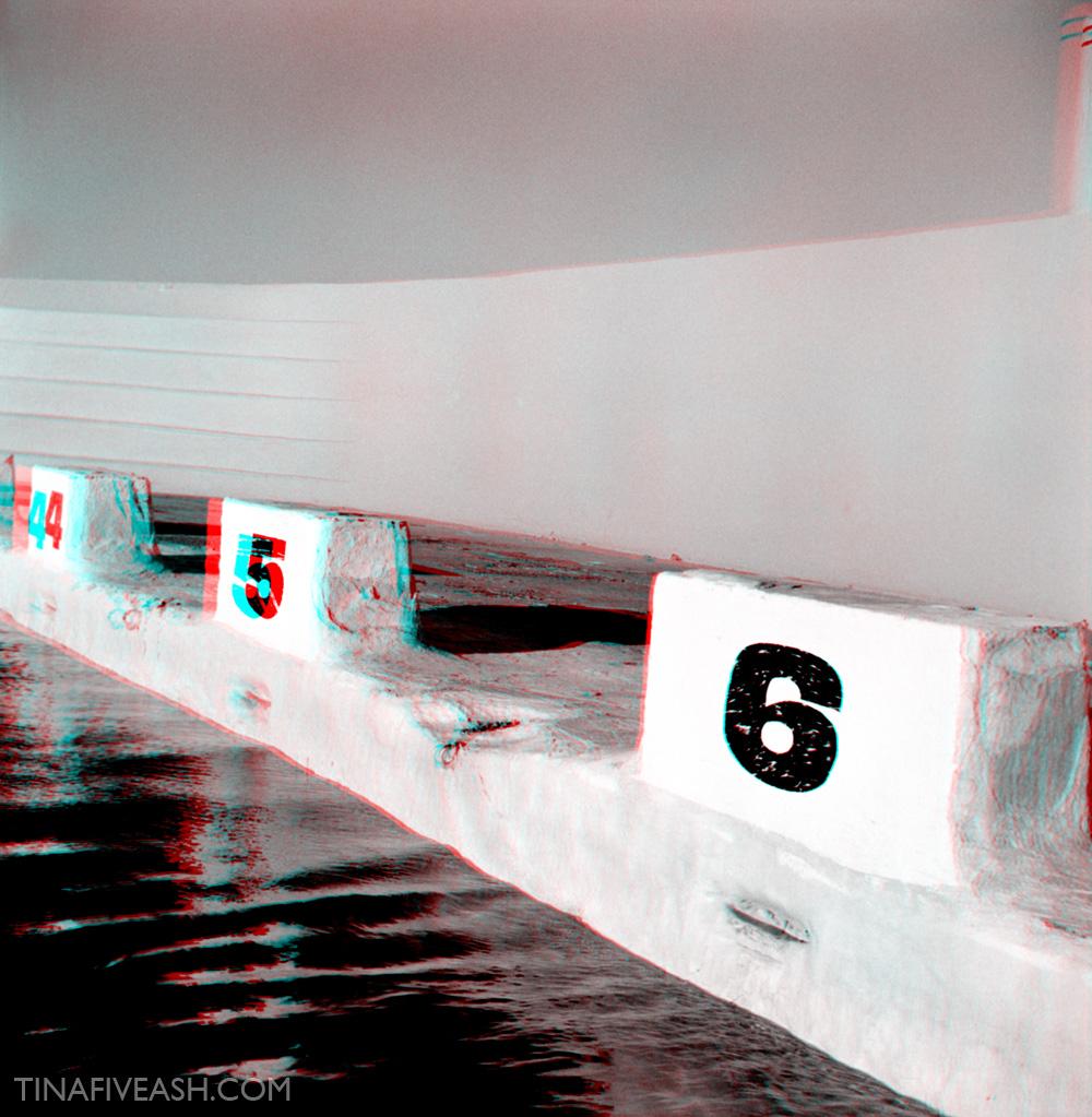 VIRTUAL-SEA-BATHS.jpg