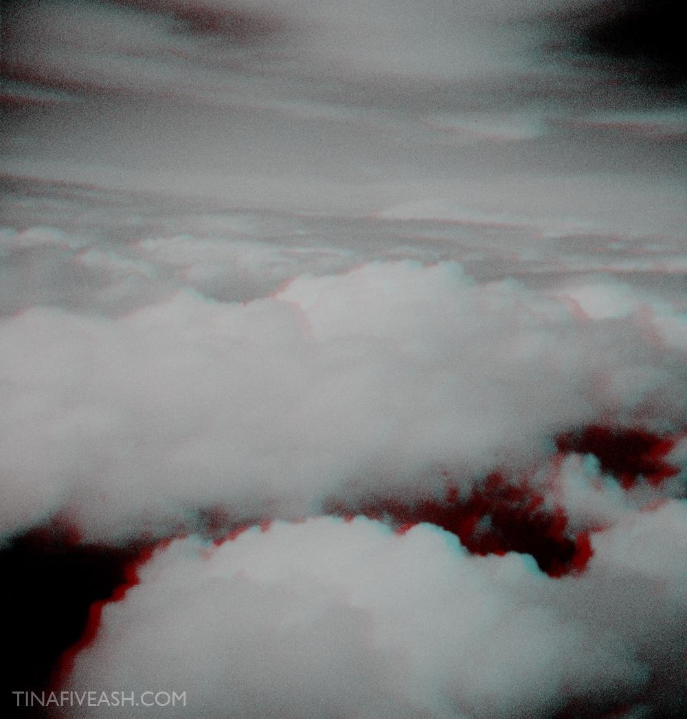 VIRTUAL-FLIGHT.jpg