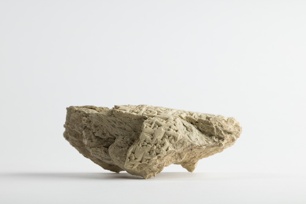 SYDNEY-UNI-MUSEUMS_150.jpg