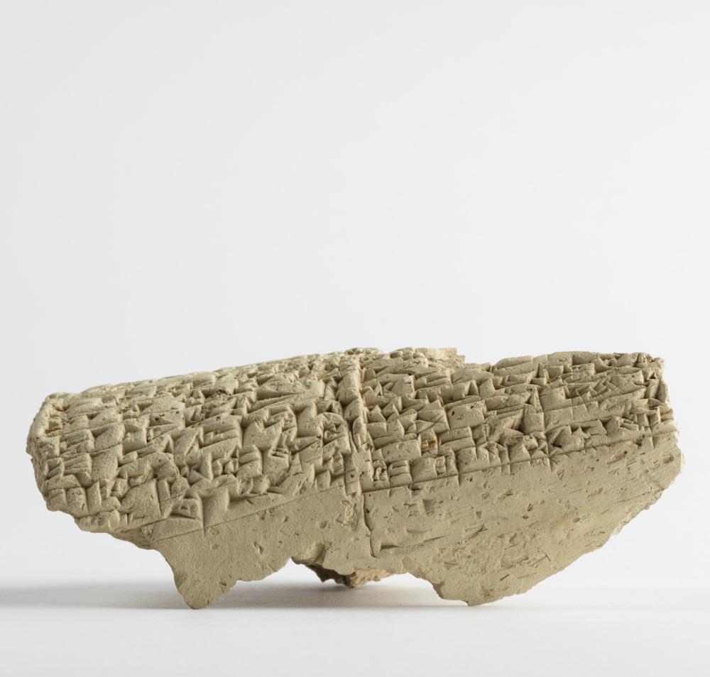 SYDNEY-UNI-MUSEUMS_149.jpg