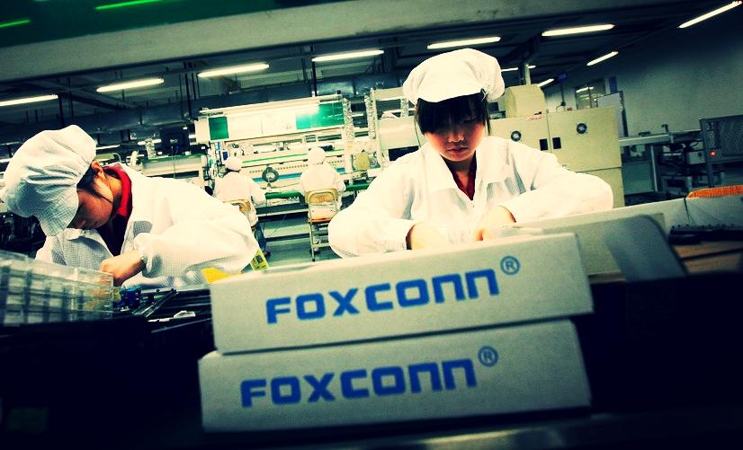 MW-FR115_foxcon_20170726183913_ZH.jpg