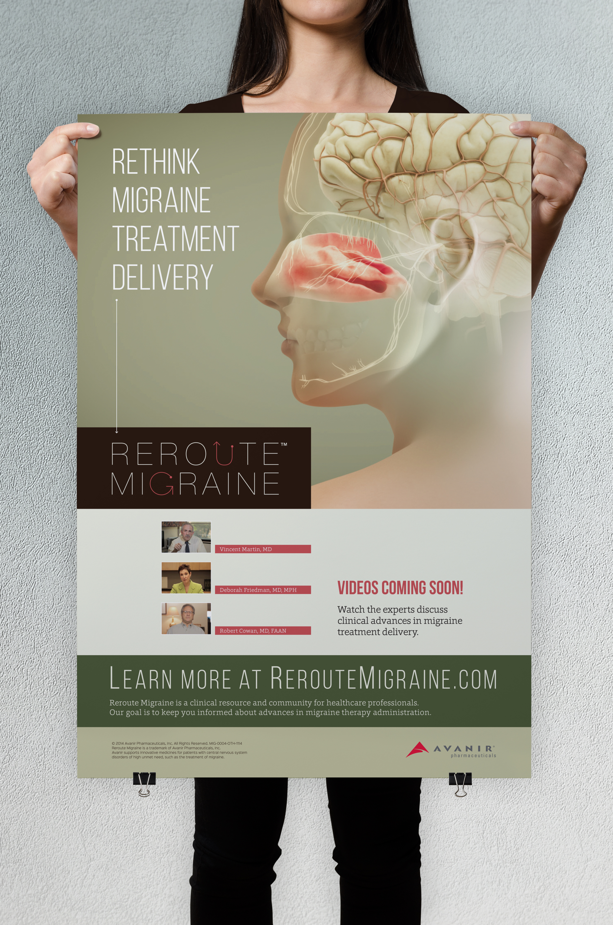 Avanir Reroute Poster.jpg