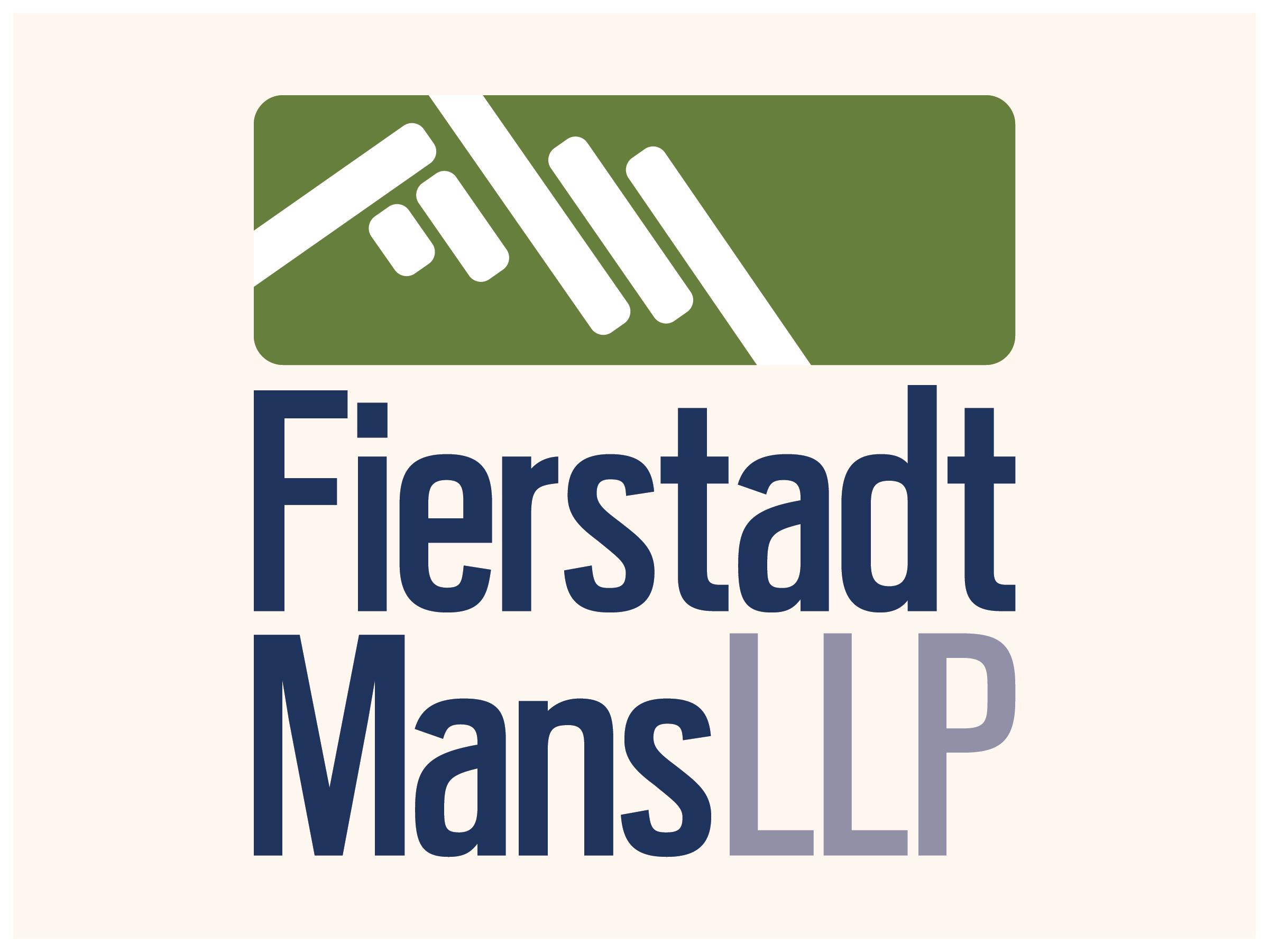 F+M_Logo_wBG.jpg