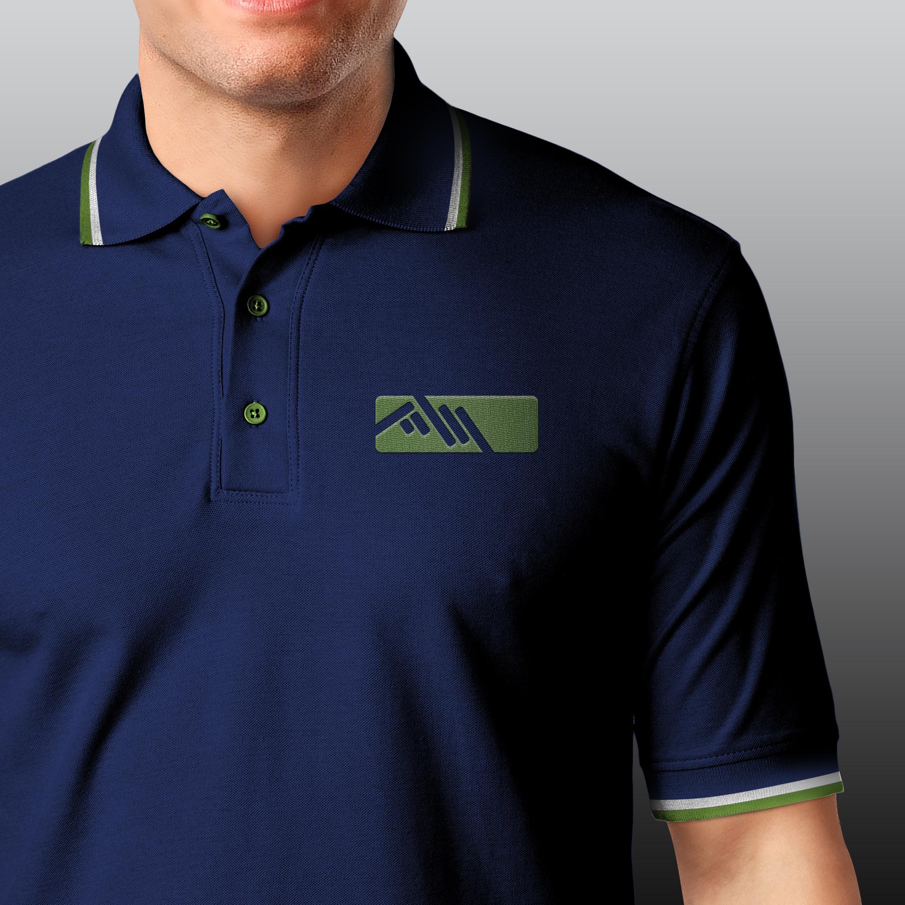 F&M_Shirt.jpg