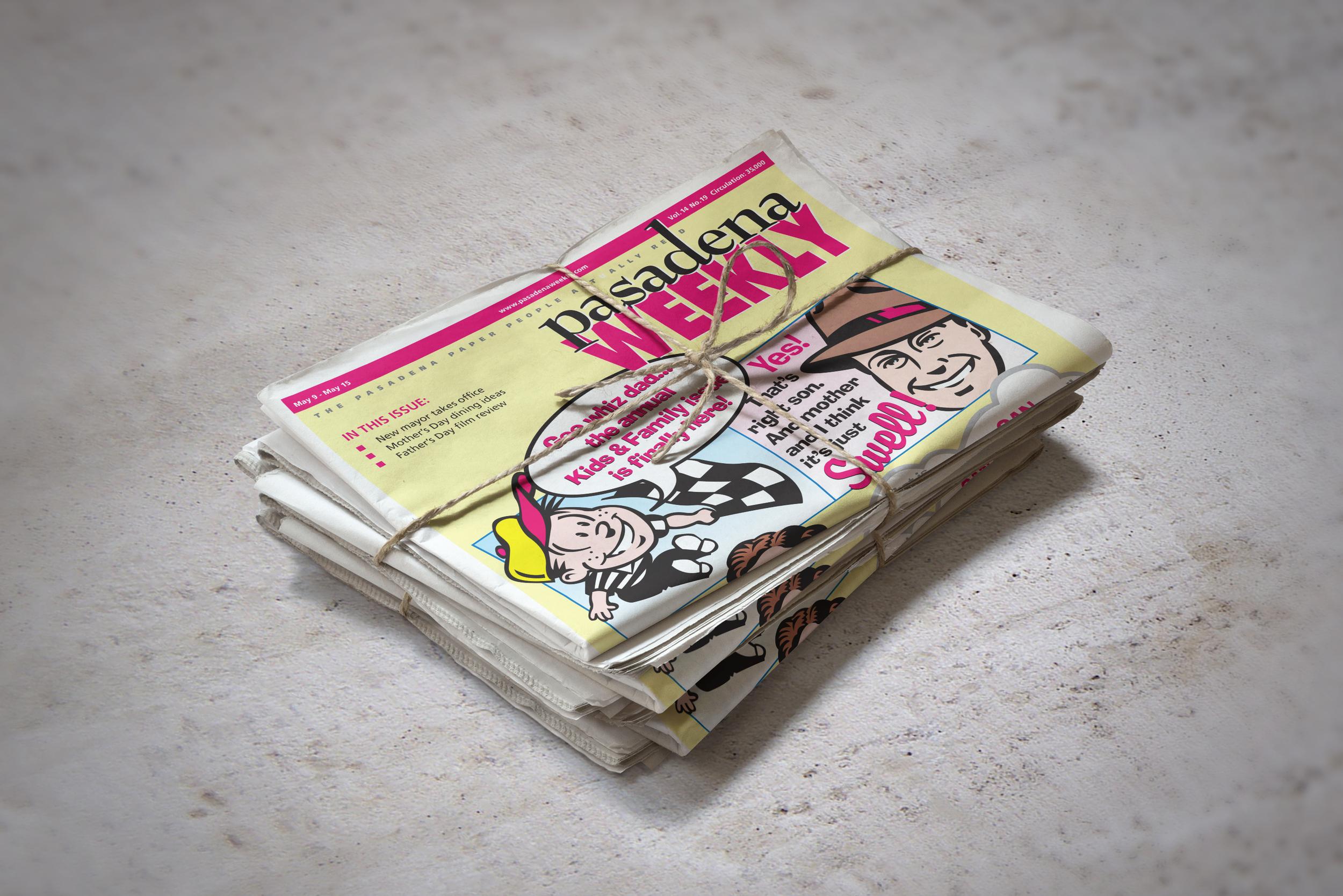 Pasadena_Weekly_Covers_02.jpg