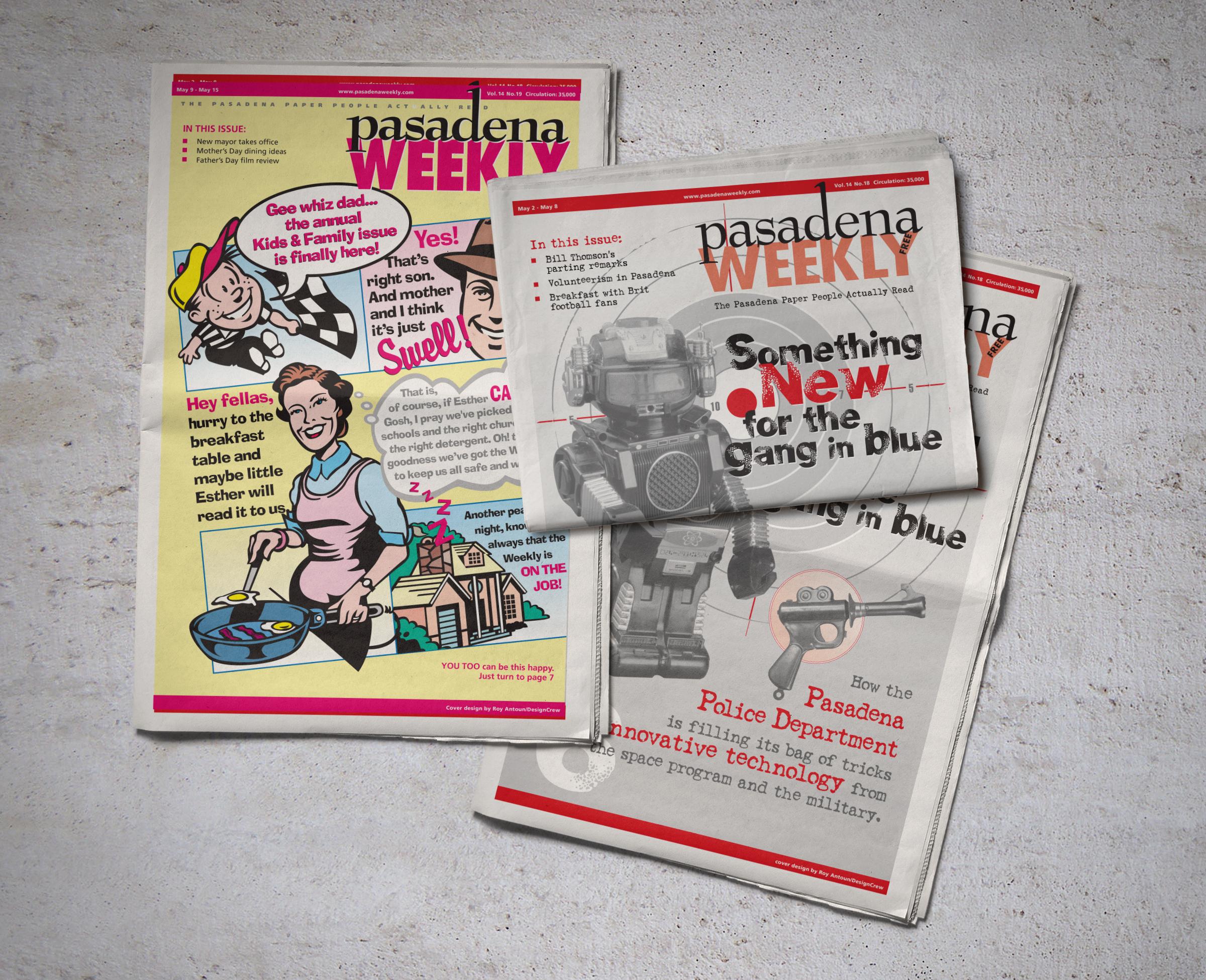 Pasadena_Weekly_Covers_01.jpg