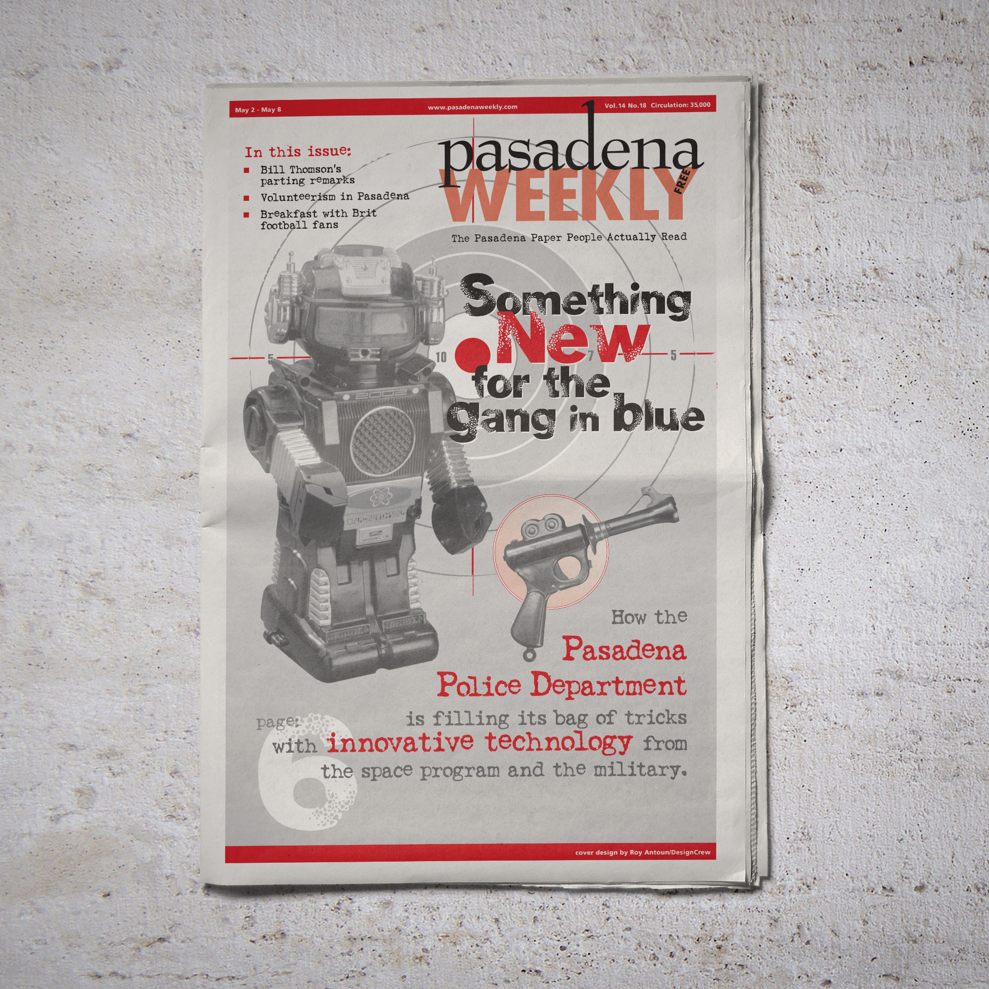 Pasadena_Weekly_Covers_03.jpg