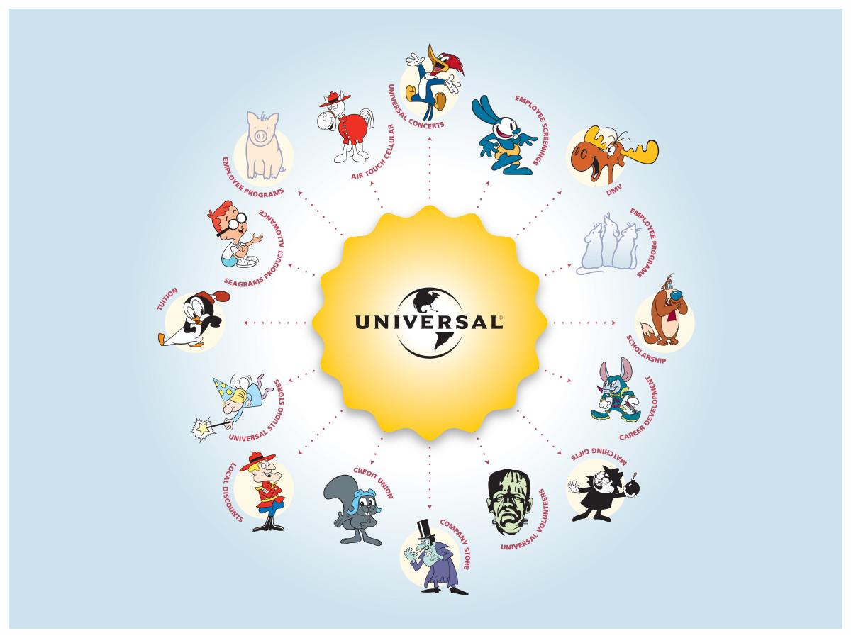 Universal_Binder_Logo_01.jpg
