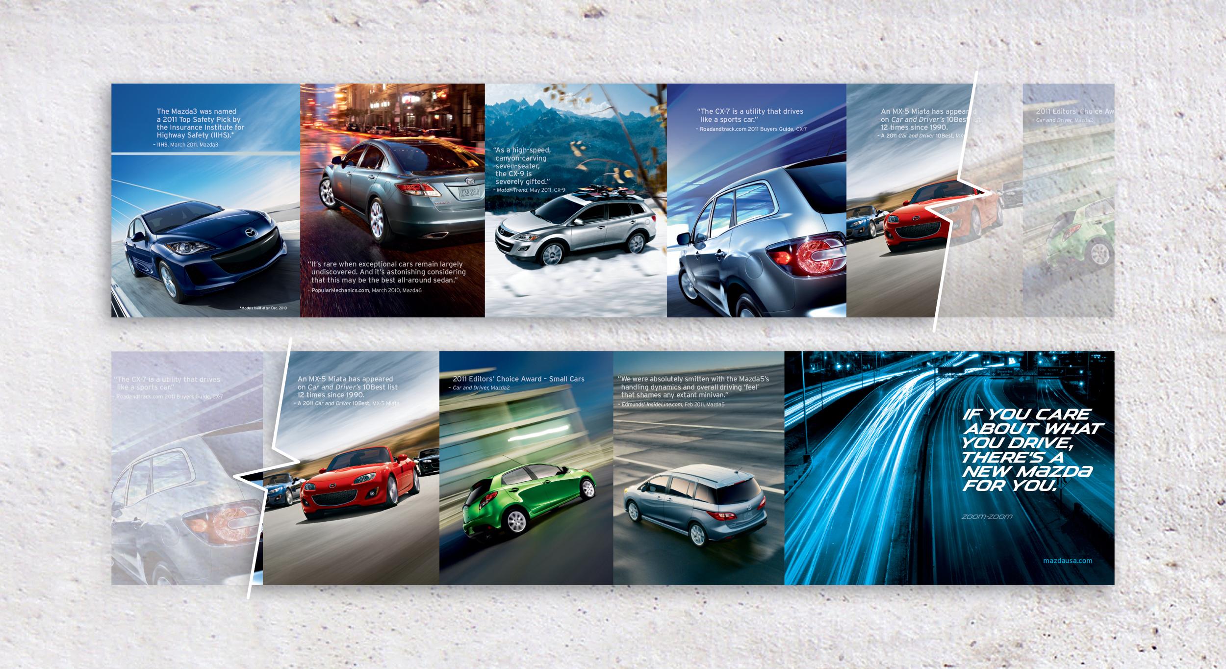 FullLine_LeaseEnd_Brochure.jpg