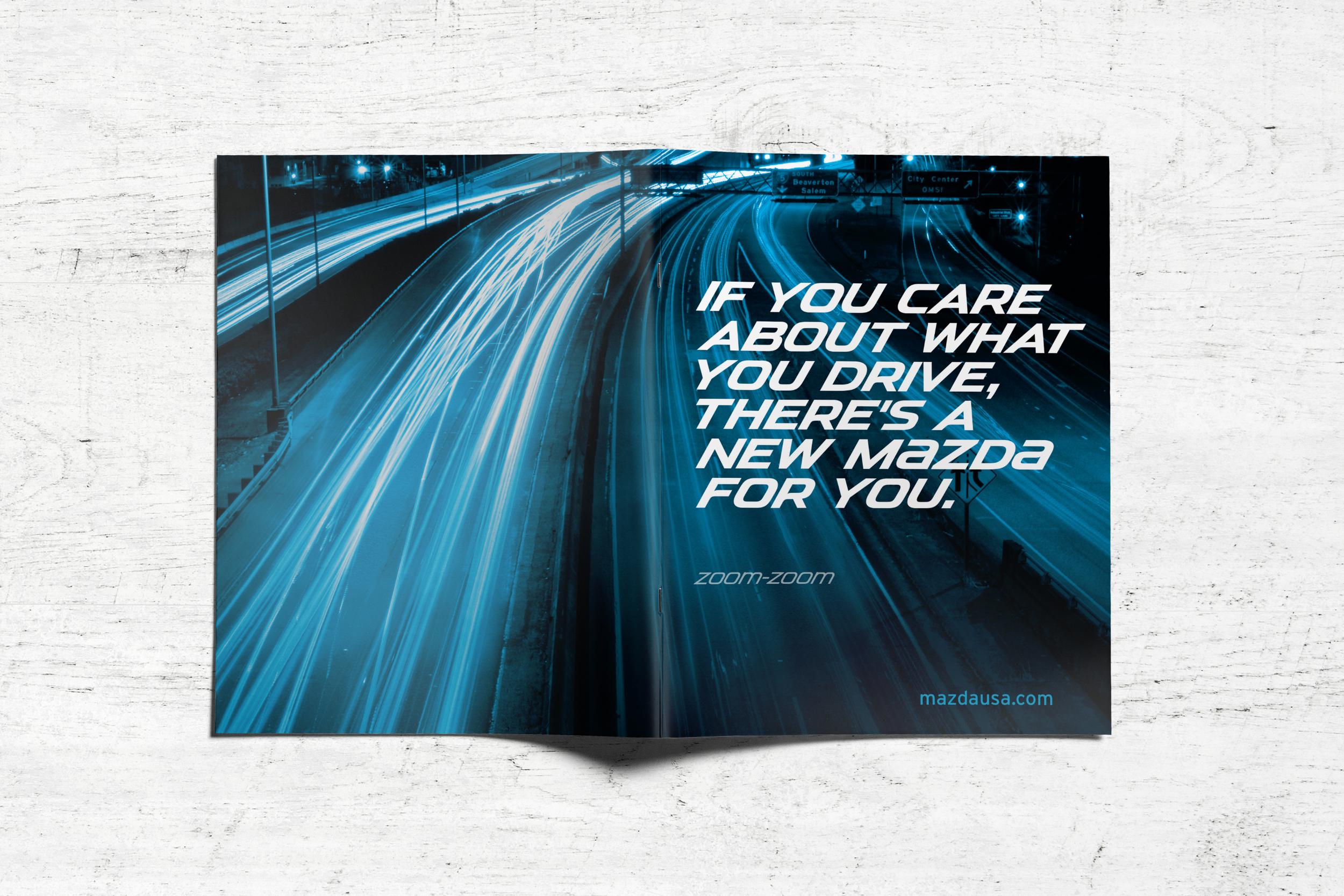 LeaseEnd_Brochure_InsideCovers.jpg