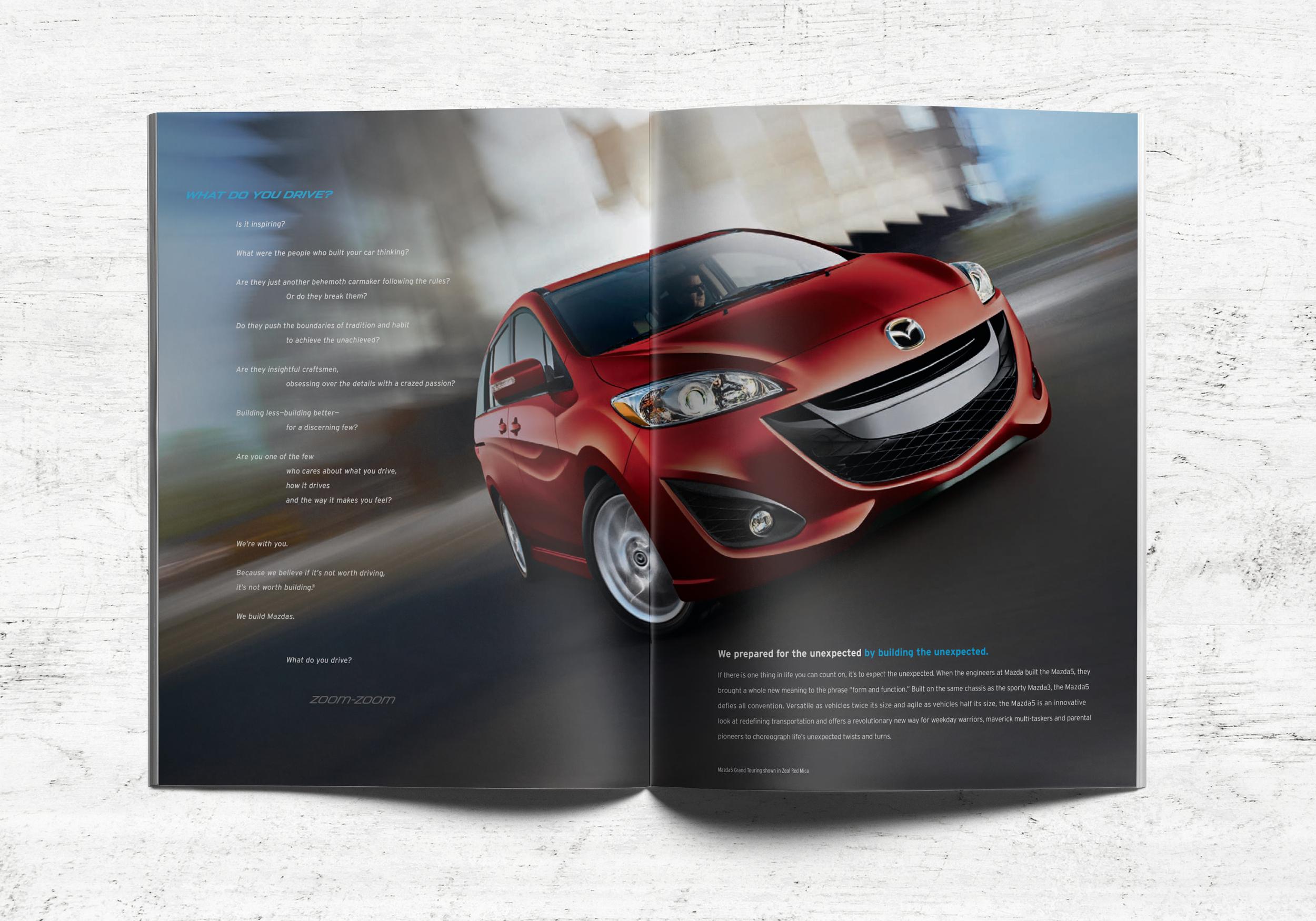 2012_Mazda5_Spread.jpg