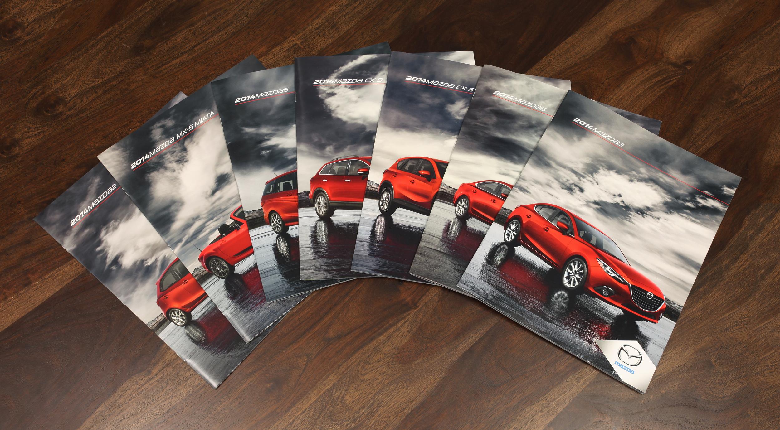 2014_Mazda_Brochures.jpg