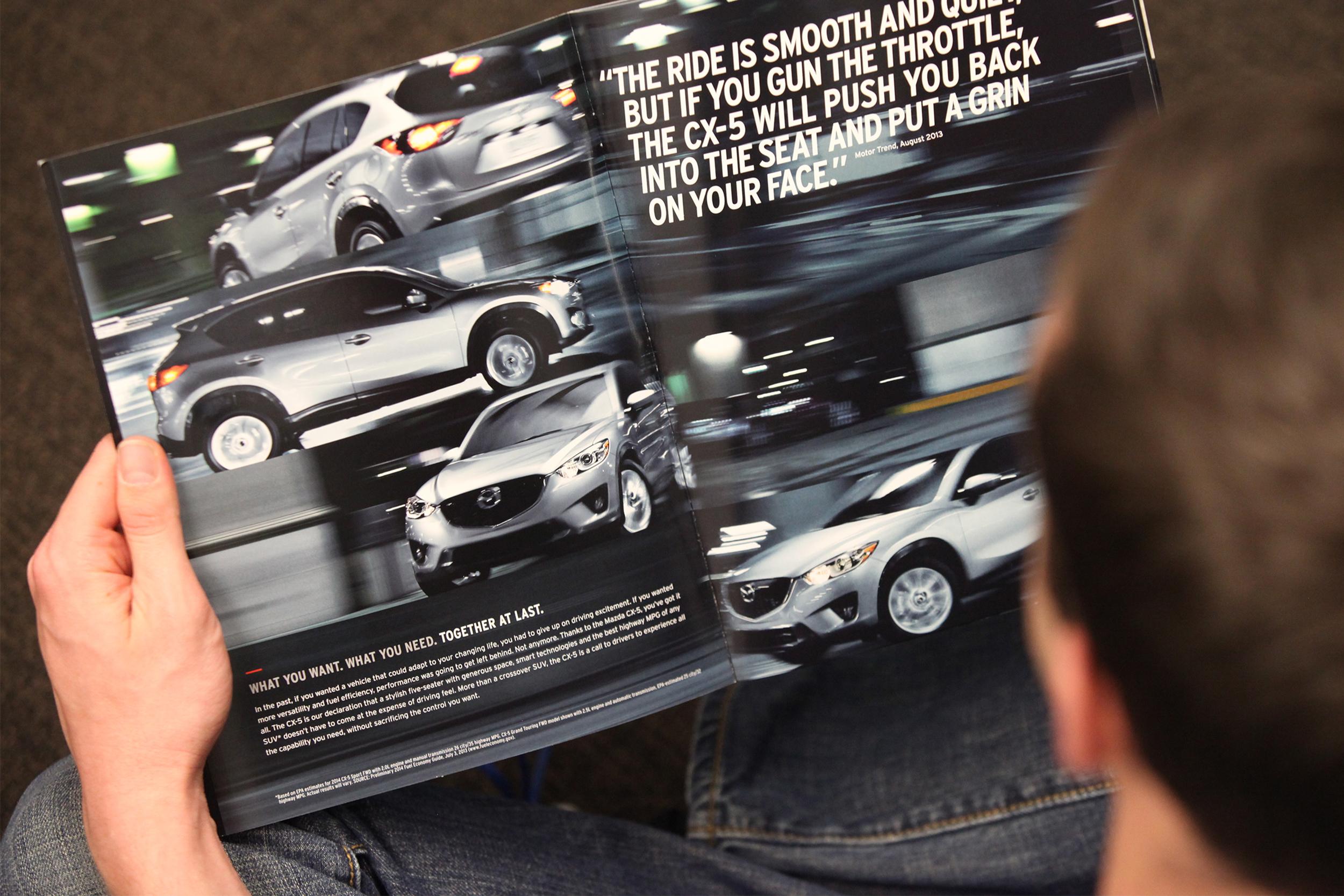 Mazda_BrochureShots_01.jpg