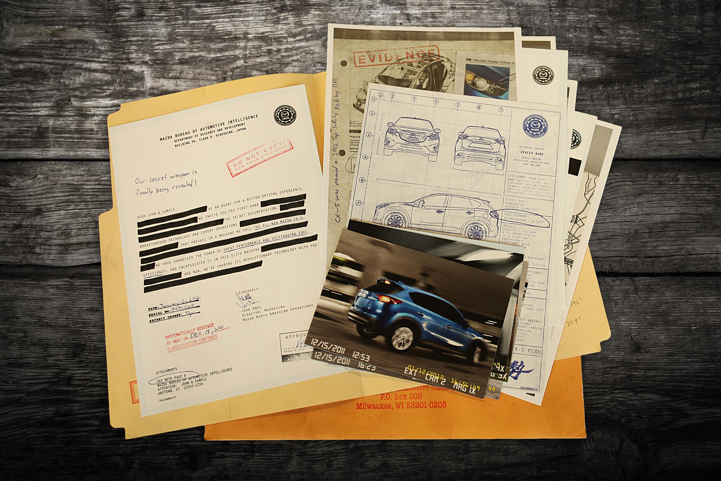 Mazda_TS_03.jpg