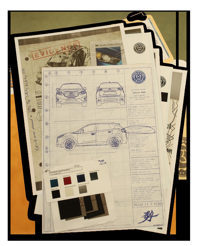Mazda_TS_06.png
