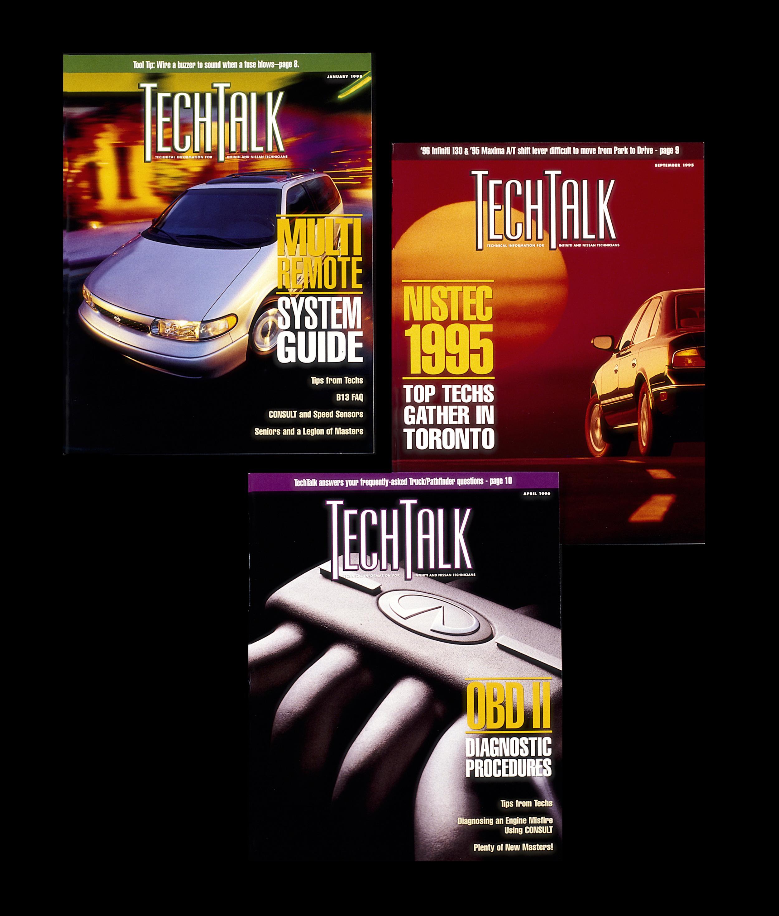 TechTalk_03.png