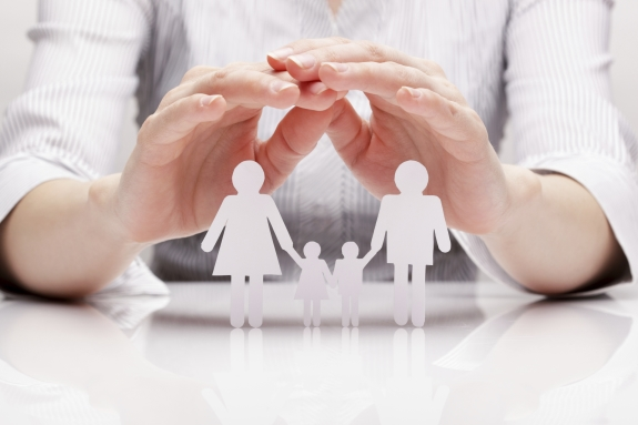 Helping families in all areas of family law for over 10 years. -