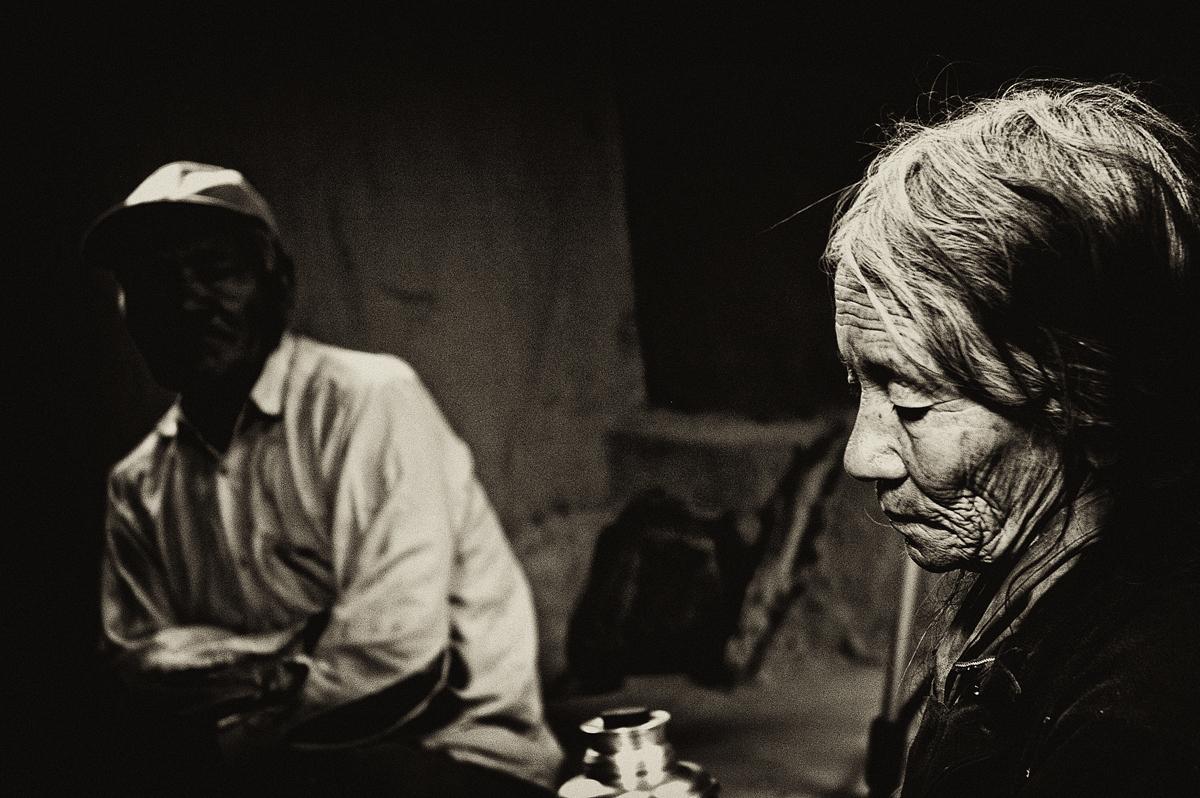 nepal_india_peopla_peterporta_25_o.jpg