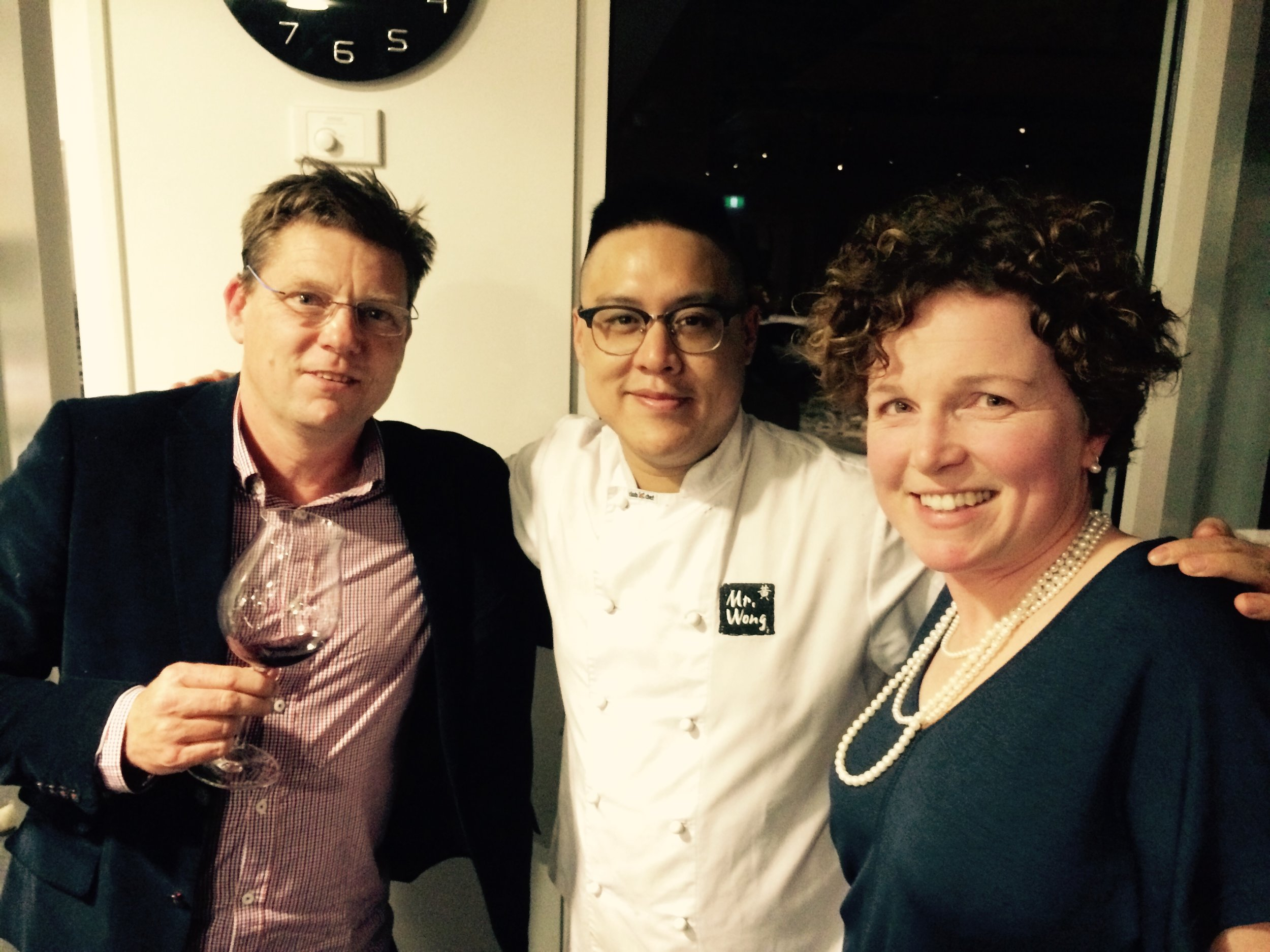 The winemakers and the chef.jpeg