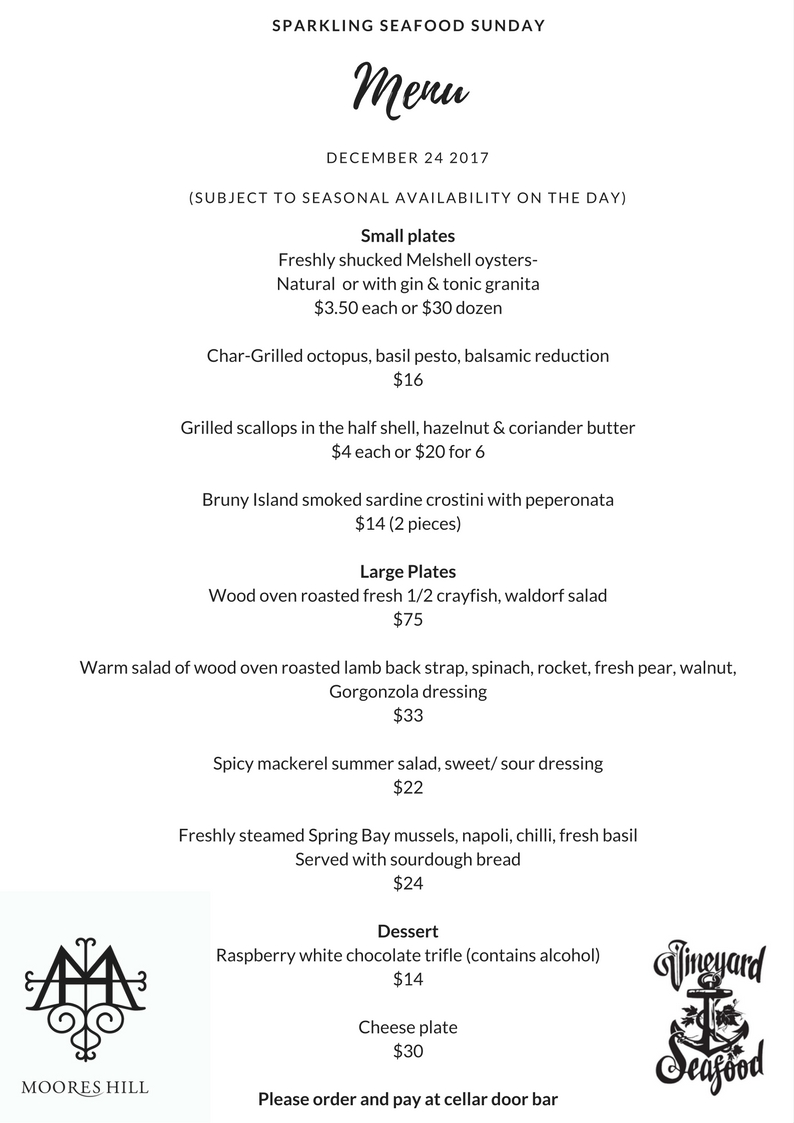 Dec 24 sparkling seafood sunday menu JPEG.jpg