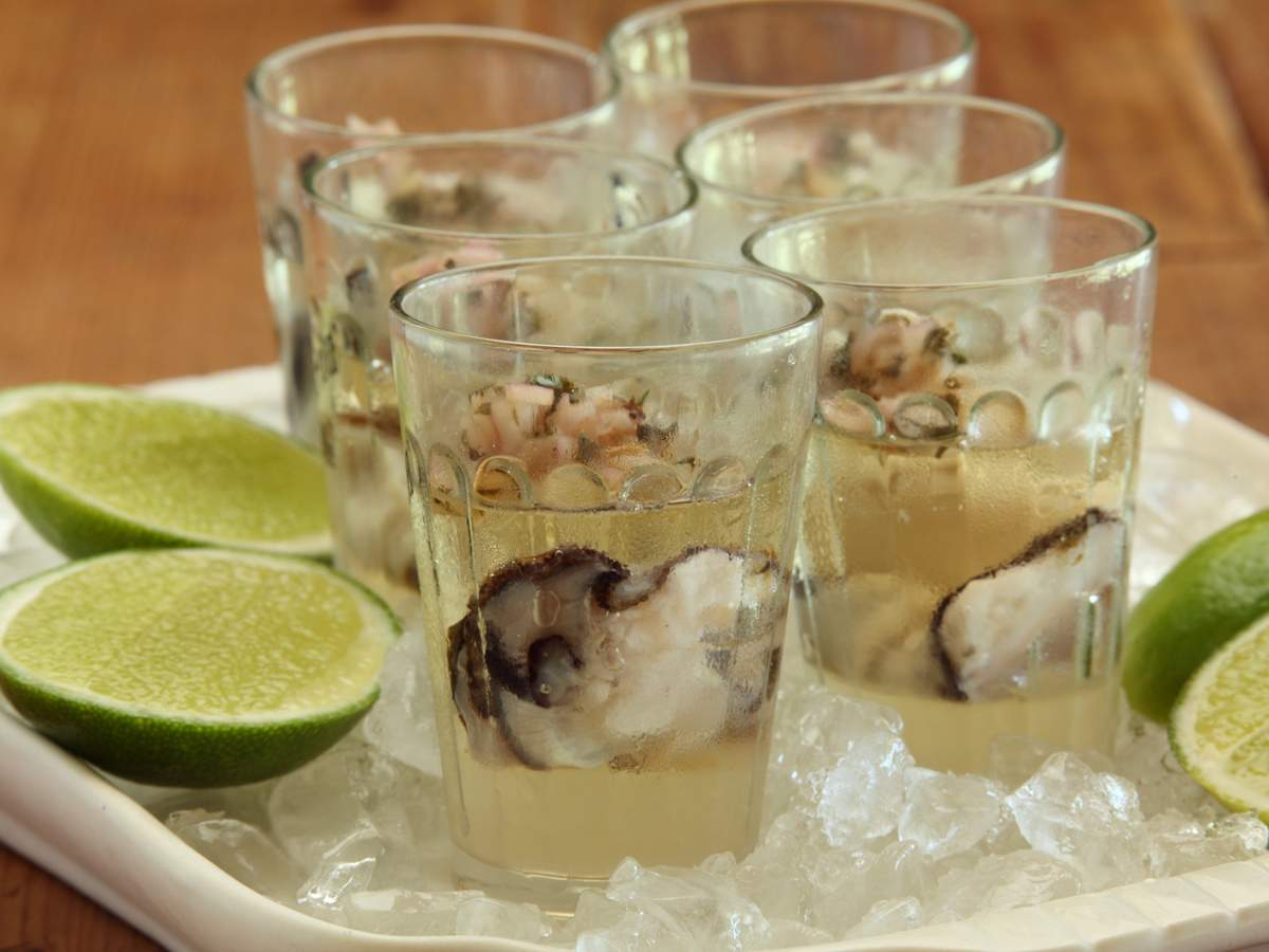 oyster-shooters