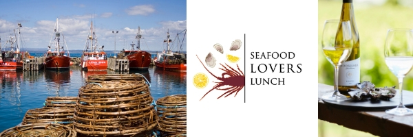Email header- Seafood Lovers Lunch v2.jpg