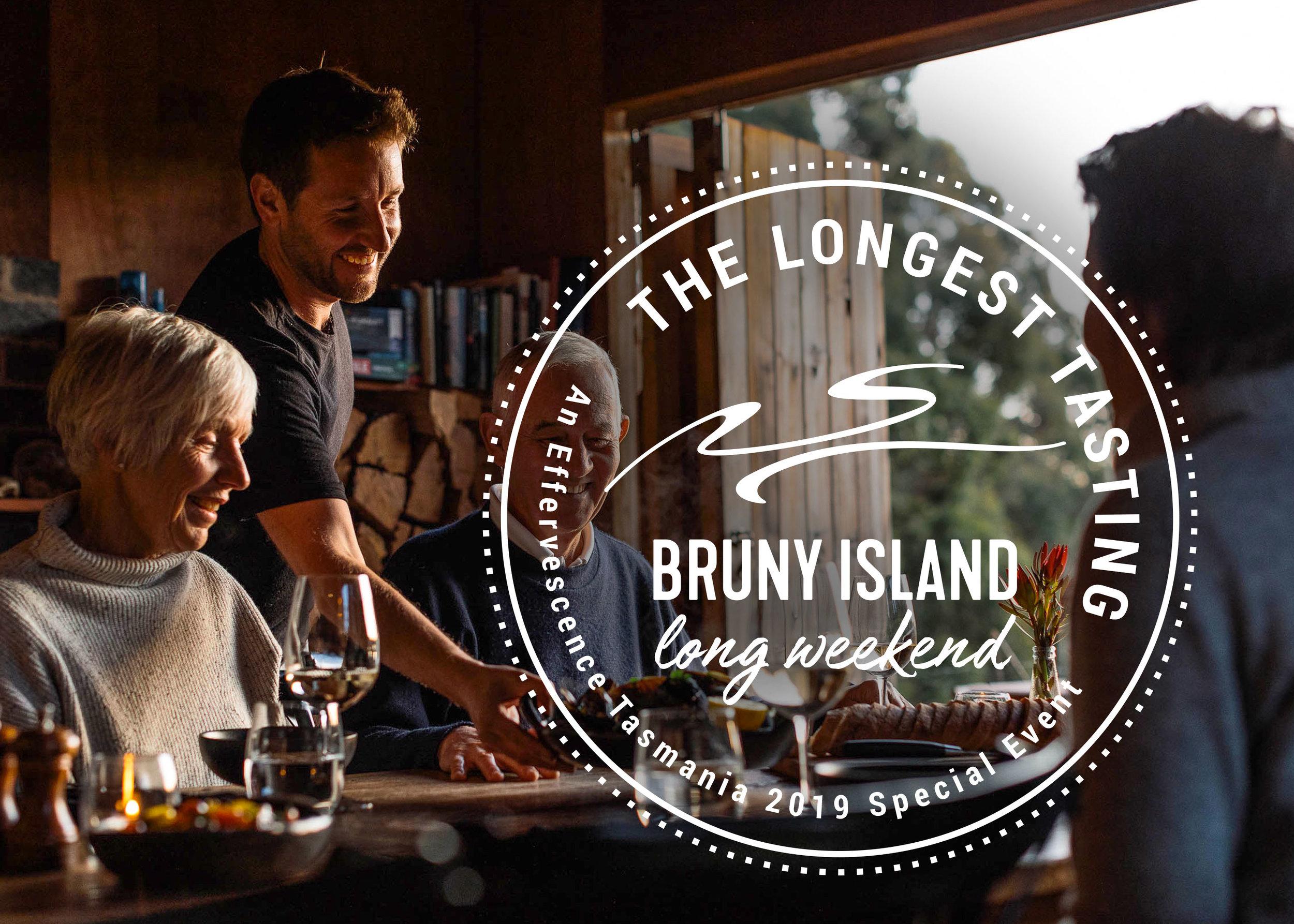 LongestTasting-BrunyIsland-Horz-2a.jpg