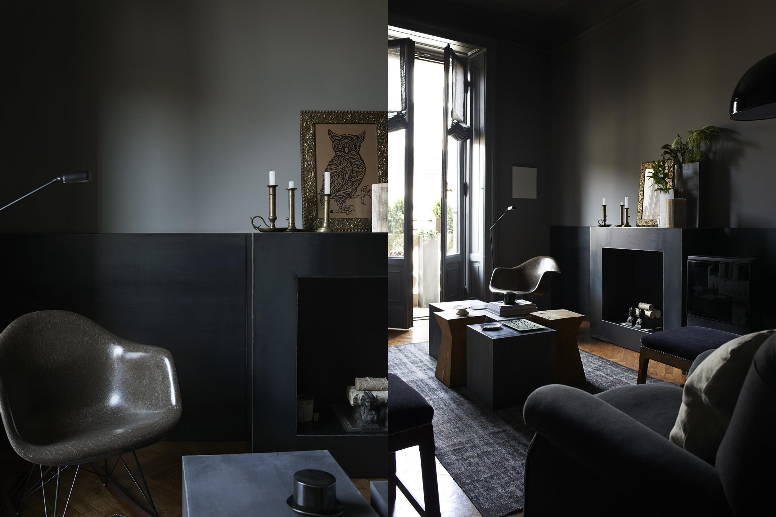 RPS1720_Cavanna_Livingroom_final_0070.jpg