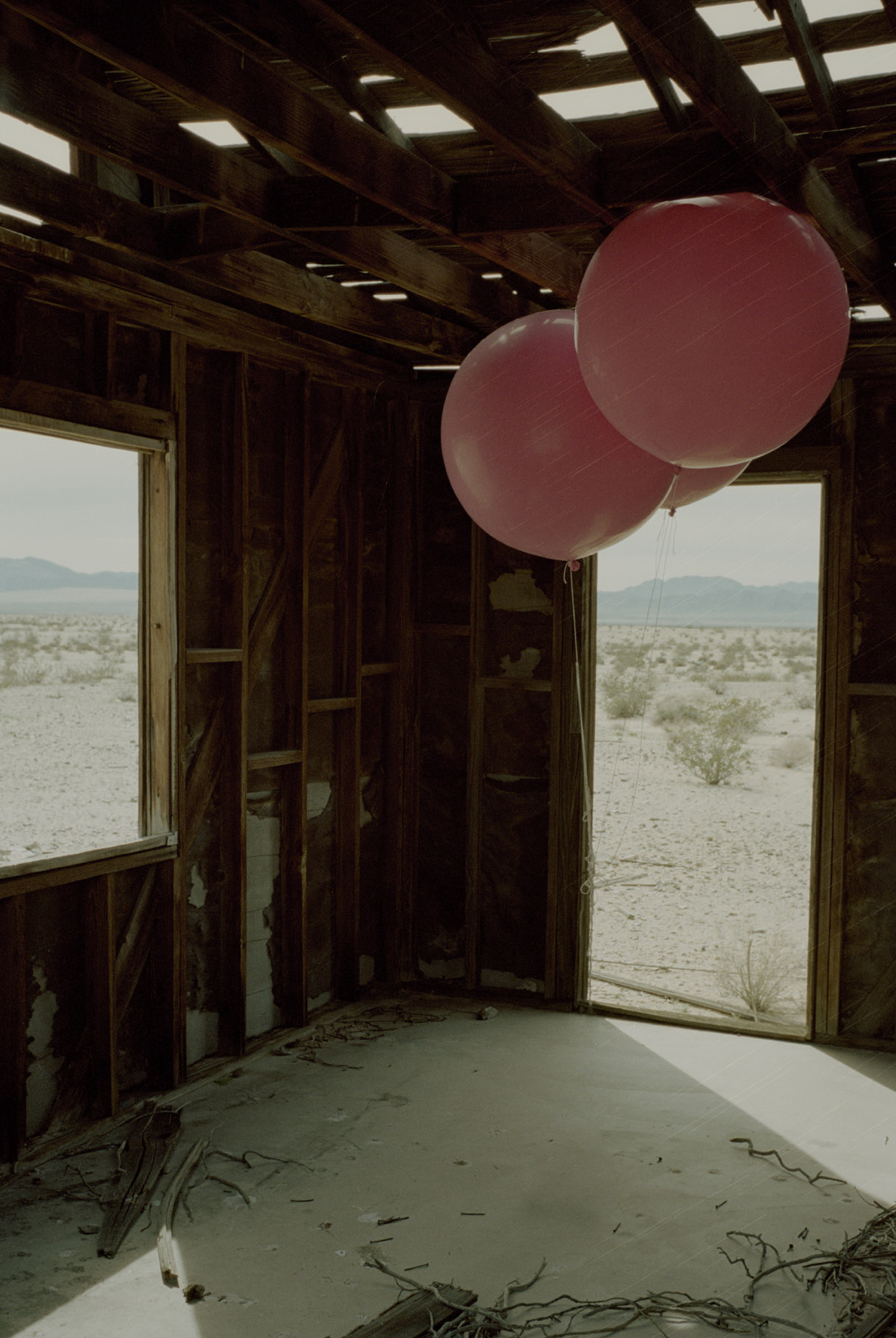 Balloons6.jpg