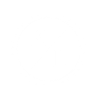 KL Logo white small.png