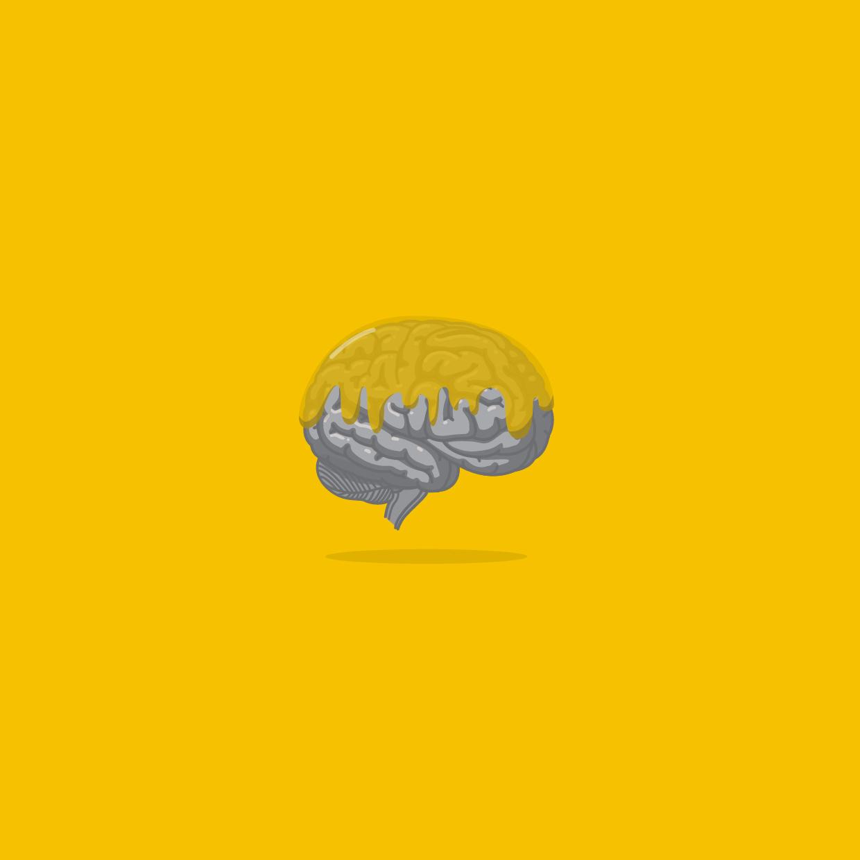 INverse_03_LSD Brain_2500x1500_rgb_72dpi.jpg