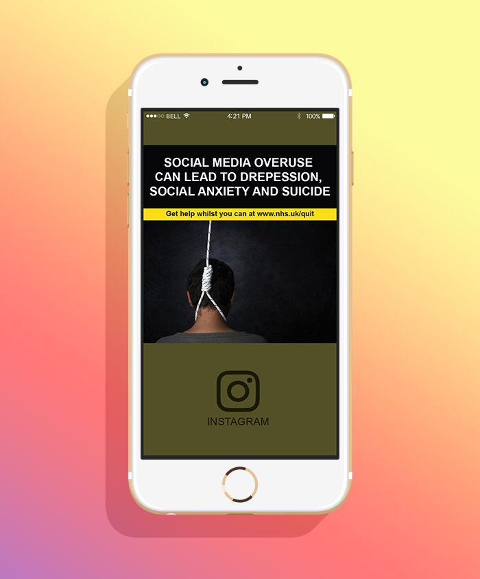 Social Media Warning.jpg