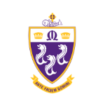 Christian_Brothers logo.png