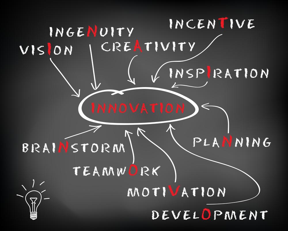 Innovation-and-Leadership-architecture-Maro-architectes.jpg