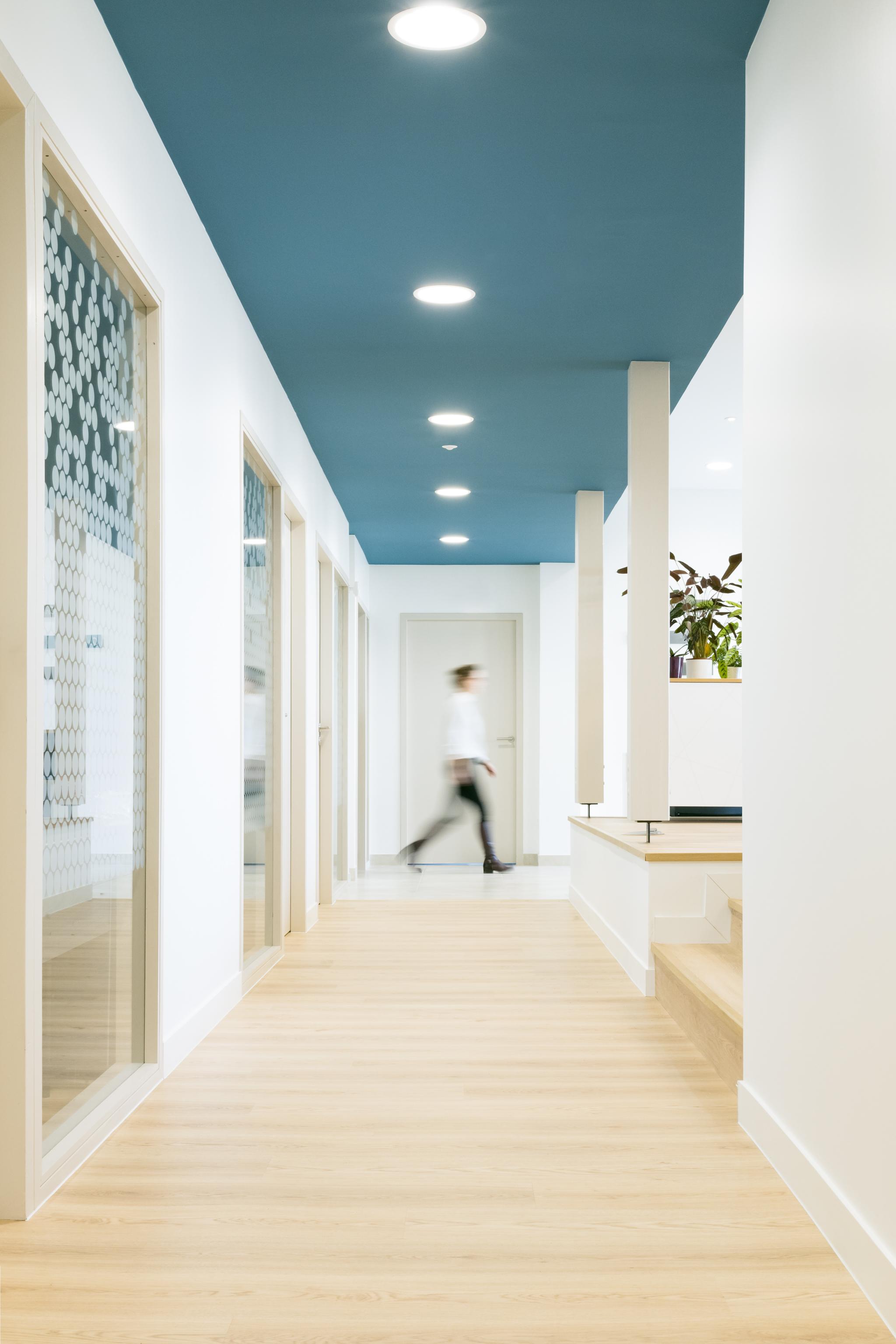 Office Notarial Guémené-Penfao Rennes (35) Maro Architectes construction 5.jpg
