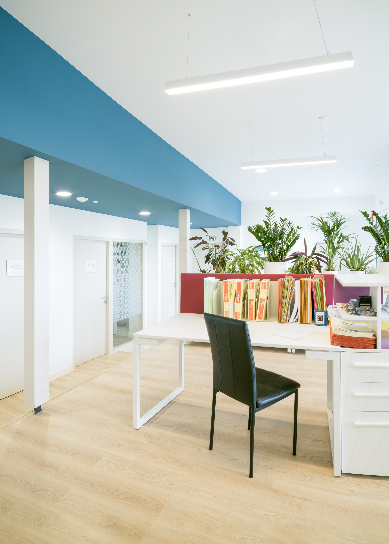 Office Notarial Guémené-Penfao Rennes (35) Maro Architectes construction 6.jpg
