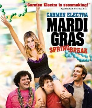 Mardi_Gras-_Spring_Break_FilmPoster.jpeg
