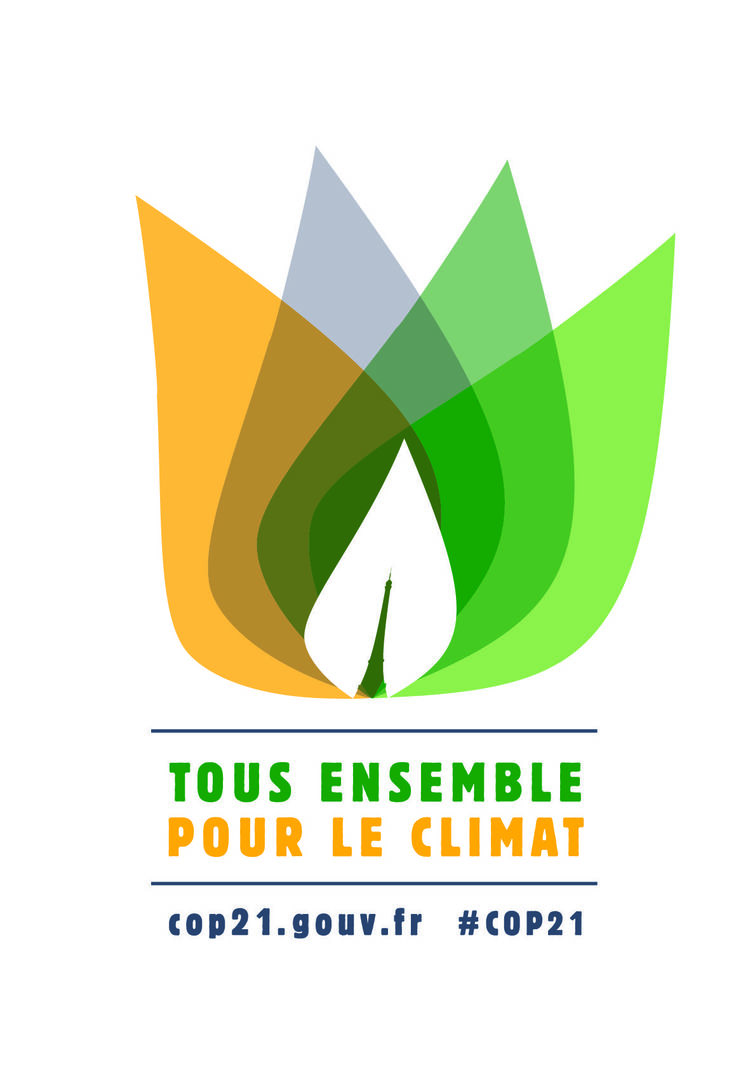 Conference at COP21: Climate change as part of the curriculum from kindergarten to university
