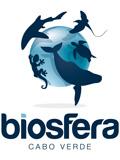 BIO--Biosfera-sign-email.jpg