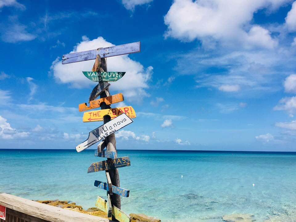 st croix beach.jpg
