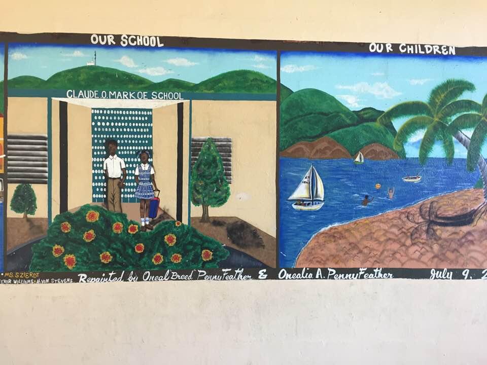 school st croix.jpg