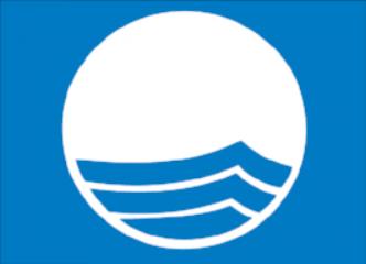 blue_flag_cmyk [Converted].png
