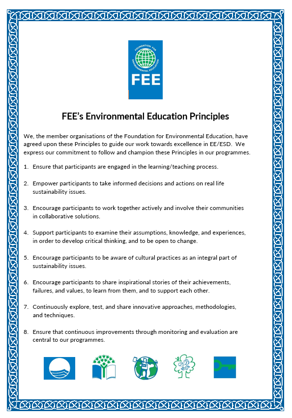 fee 9.PNG
