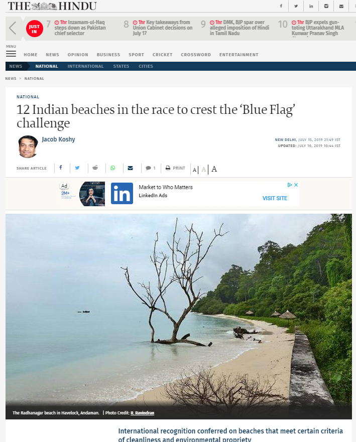 12 beaches.PNG