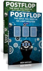 poker-book-2015