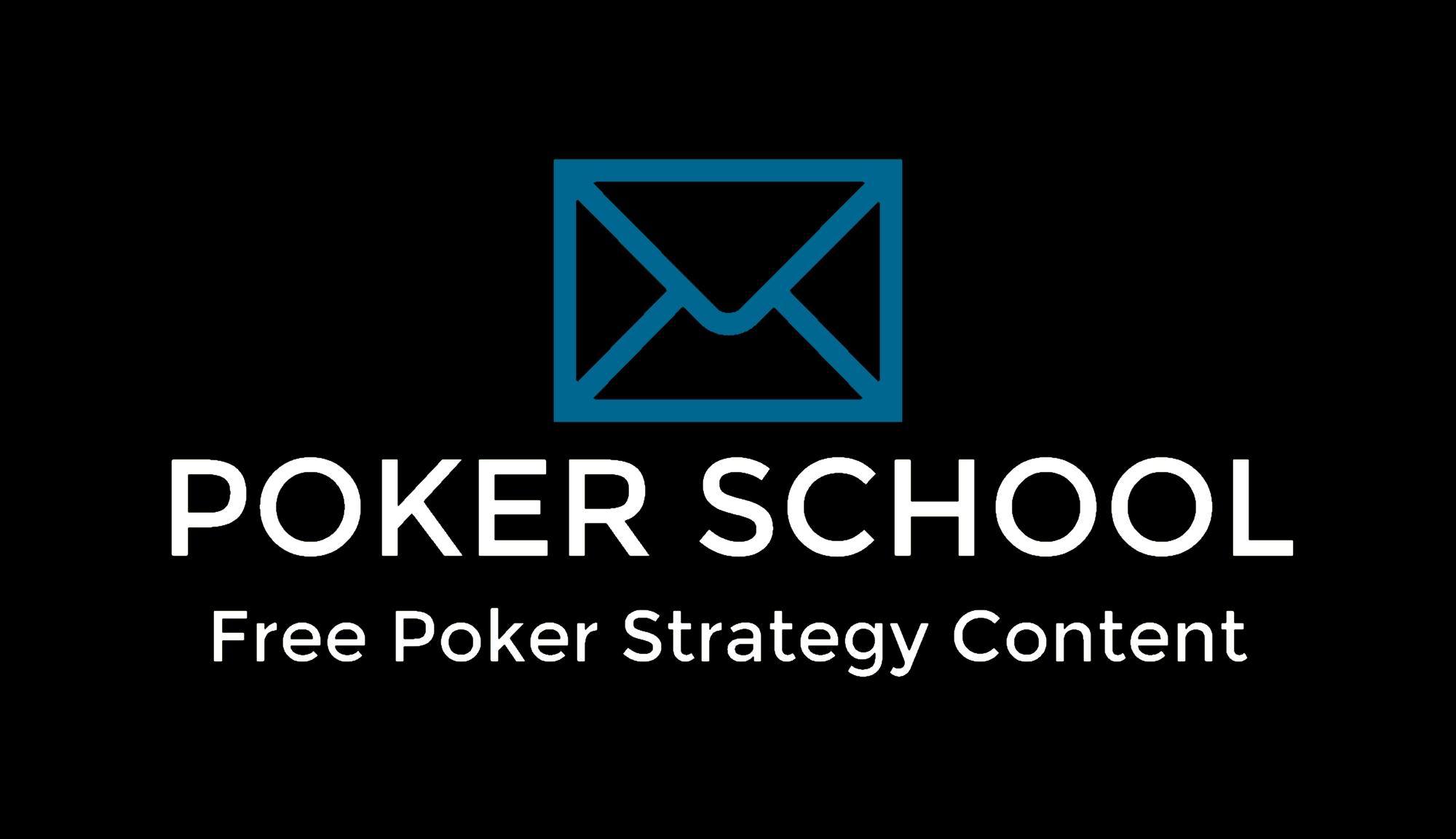 poker-school.jpg